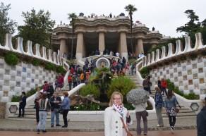 Rocamadour à Barcelone Pâques 2013 (794)