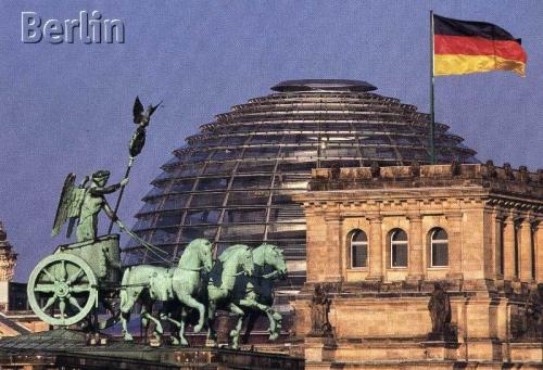mt_eig_demdeutschenvolke3_800