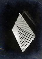 wt_papierplastik1926_3
