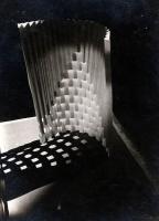 wt_papierplastik1926_4