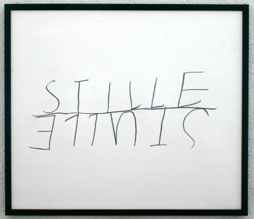 16_img_3298-stille-stulle_0