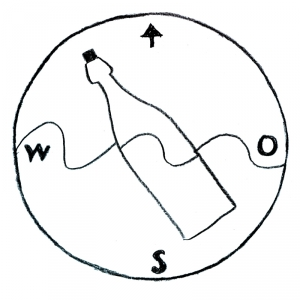 2004_tralau_flachenpostsee_logo-rund-1