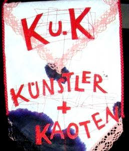 2004_tralau_kuk_fahne