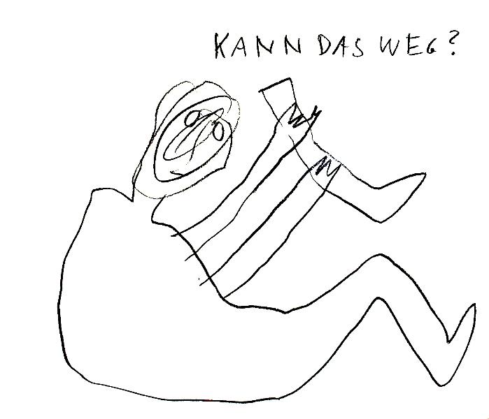 12_img_2922_kann-das-weg