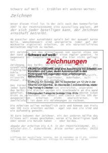 zhk_mt_aust_31_schwarzaufweiss