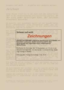 zhk_schwarzaufweiss