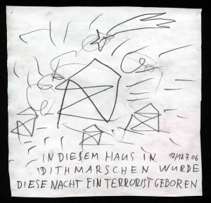 tralau_geburtsanzeige4