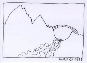 tralau_korsika1978