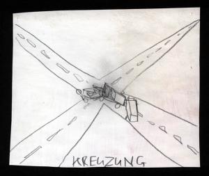 tralau_kreuzung4
