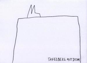 tralau_tafelbergmitdom