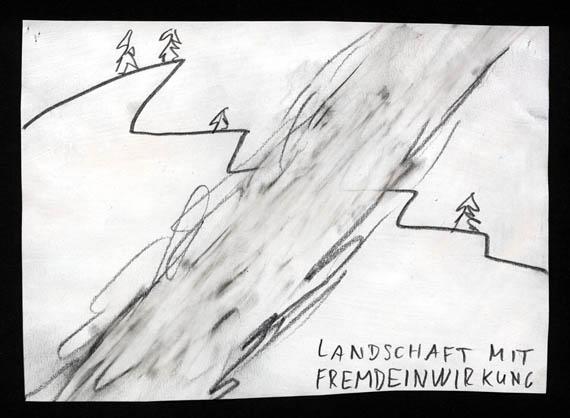 tralau_fremdeinwirkung4