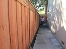 fence-8