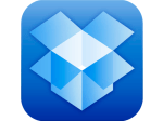 Dropbox remains king of the cloud storage/sync world.