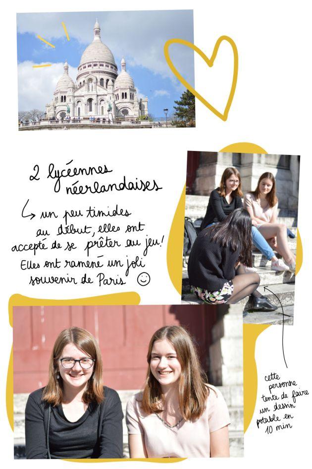 montmartre10.jpg