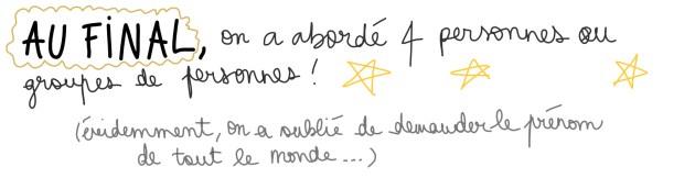 montmartre8.jpg