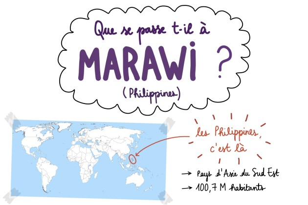 marawi1.jpg