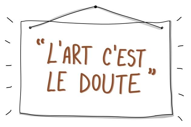 doute1.jpg