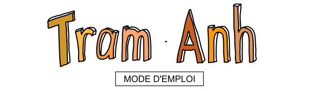 modeemploi1.png