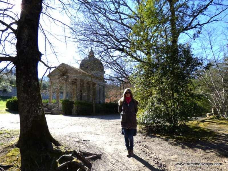bomarzo-parcodeimostri-templo
