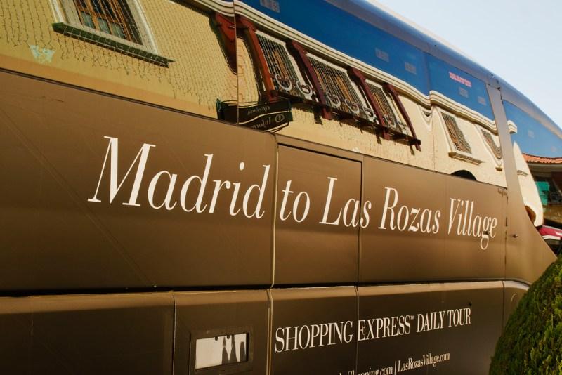 las-rozas-madrid