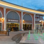 Shopping exclusivo en España con los mejores precios