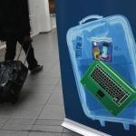 Aeropuertos: Ezeiza necesitará más controles para que los vuelos puedan entrar a EE.UU.