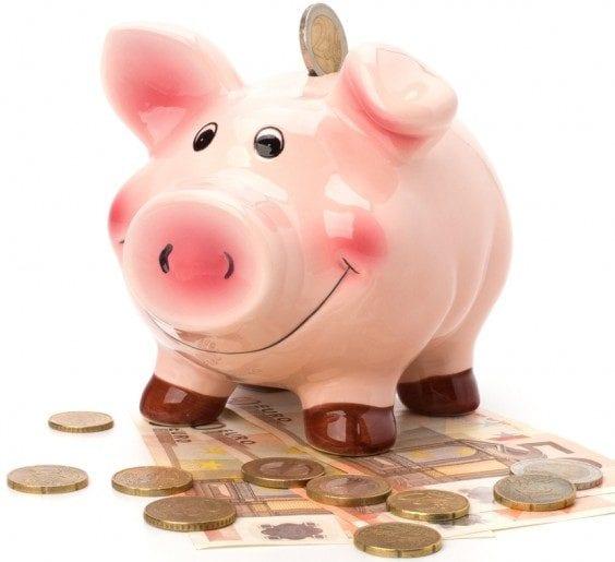 Tips para ahorrar algunos €