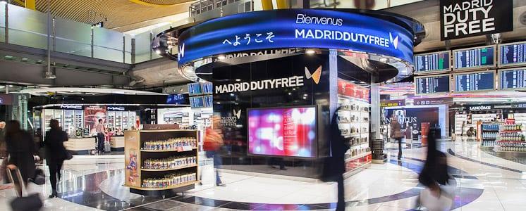 duty-free-shop