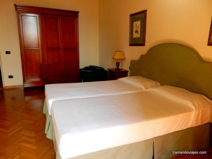 hotel-florencia
