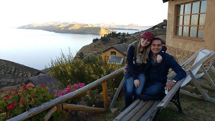 copacabana-lago-titicaca