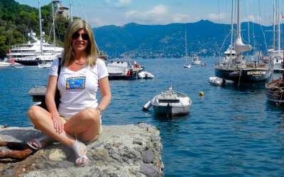 Liguria – Génova, Portofino y Cinque Terre