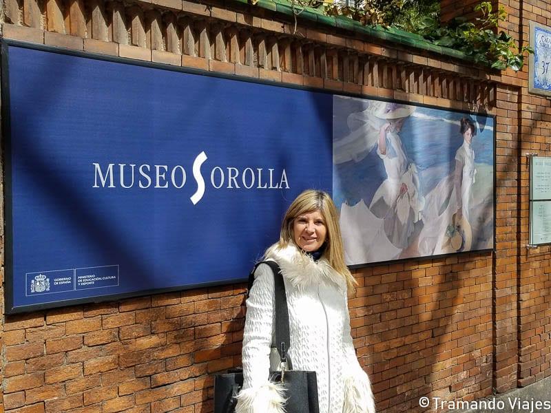 museo-sorolla-madrid