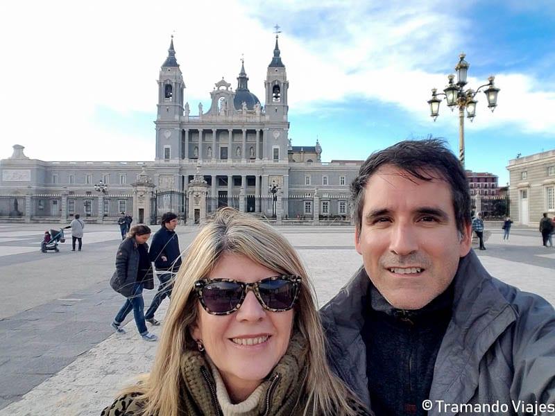 catedral-almudena-madrid