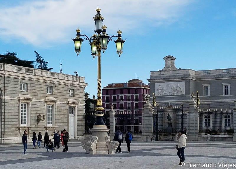 palacio-real-madrid