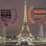 Mejores 100 blogs de viajes 2018 – Inteligencia Viajera