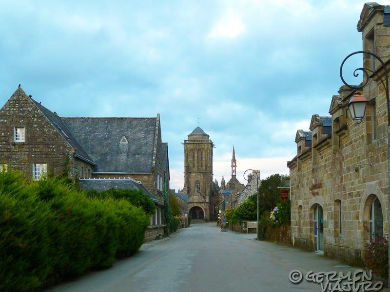 pueblos-ciudades-francia