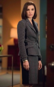 rs_634x1024-160208062033-634.the-good-wife-ending-cbs.ch.020816