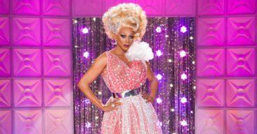 rupauls-drag-race-rupaul-season-8-episode-1-runway-dress-keeping-it-100-featured-670x351