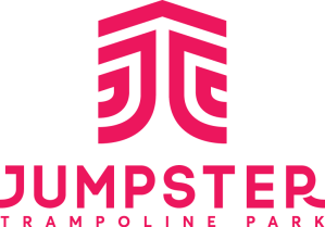 LOGOTIPOS-JUMPSTER-09