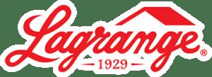 logo-LAGRANGE