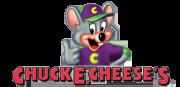 chuck-e-cheeselogop-e1516034058429
