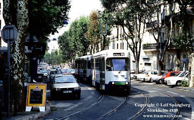 marseille-narrow.jpg