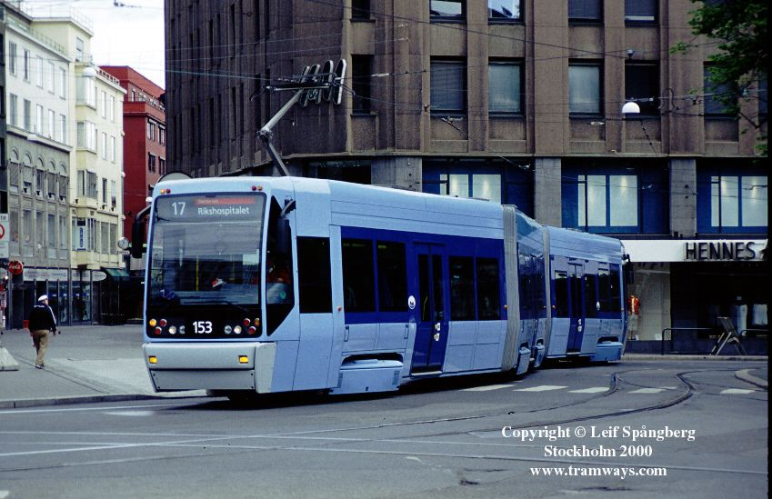 olso-tram.jpg