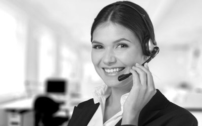 ¿Qué es y para qué sirve una Oficina Virtual?