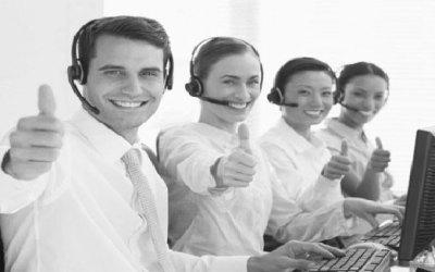 Oficina Virtual, el servicio preferido por los usuarios