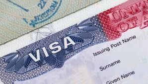 Visa de tránsito de emergencia de Estados Unidos por sanciones con Panamá