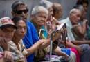 Incapacidad pension requisitos IVSS en Venezuela