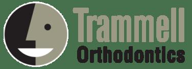 Dennis W. Trammell, DMD, MSD, LLC
