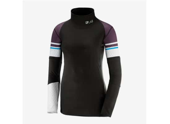Salomon S/LAB Ceramic Jersey