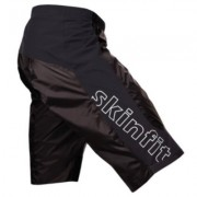 Skinfit Scudo Val Müstair Shorts